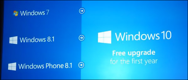 windows-10-gratuit-versions